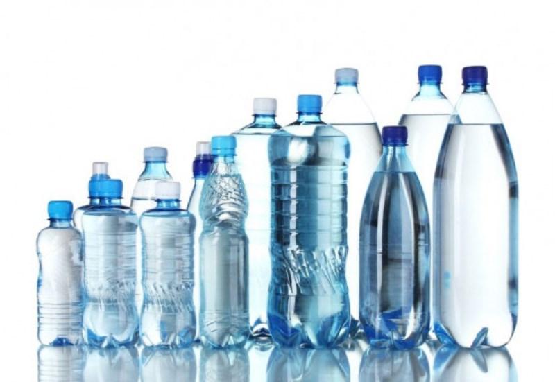Бутилированная вода. Купить или не покупать?
