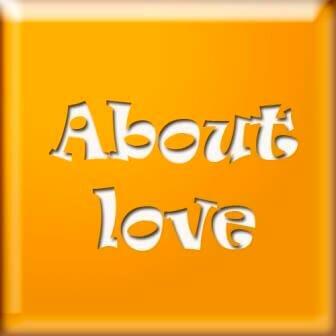 Мудрые мысли, статусы на английском с переводом о любви