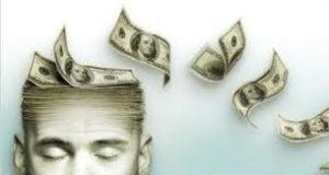 Что такое психология бедности