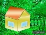 Как оценить стоимость квартиры? Ошибки