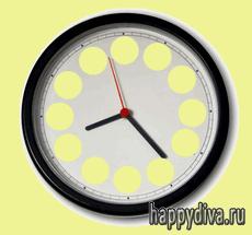 Хронофаги – поглотители и пожиратели времени