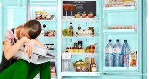 Как спастись от жары в квартире без кондиционера