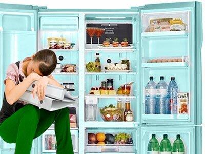 Как спастись от жары в квартире без кондиционера? 11 способов