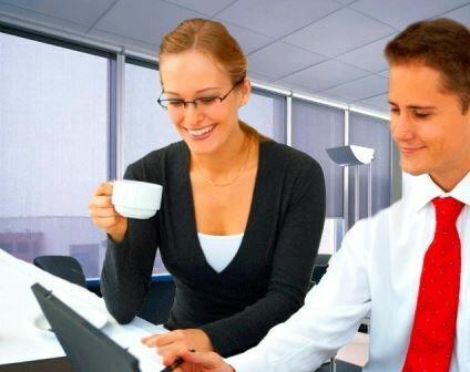 Как найти хорошую работу? 7 шагов