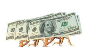 Как не дать развести себя на деньги
