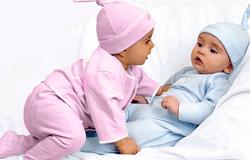 Как принять ребенка не того пола