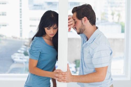 Как разлюбить женатого мужчину? 10 шагов
