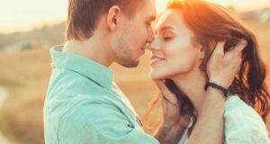 Почему женатый мужчина изменяет