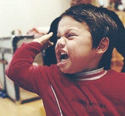 Когда ребенку нужна помощь психолога?