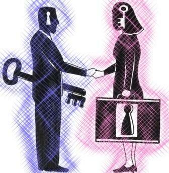 Психология мужчины и женщины: мифы, стереотипы
