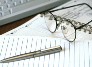 Как правильно написать сопроводительное письмо