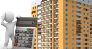Как рассчитать стоимость квартиры