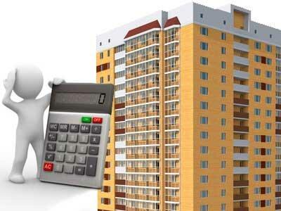Как рассчитать стоимость квартиры самостоятельно