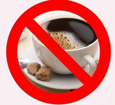 Вред растворимого кофе. Чем вреден кофе?