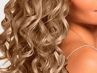 20 правил ухода за волосами после химической завивки (биозавивки)