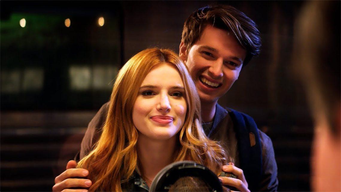 Американские фильмы для подростков про школу и любовь: самые лучшие истории