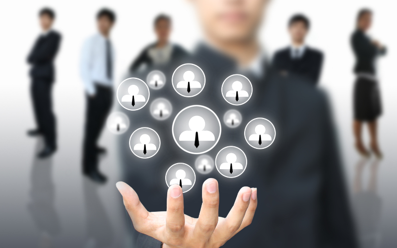 Корпоративный тайм-менеджмент как современная технологии развития персонала