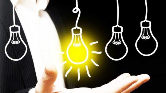 Бизнес идеи для малого и среднего бизнеса, минимальные вложения для старта