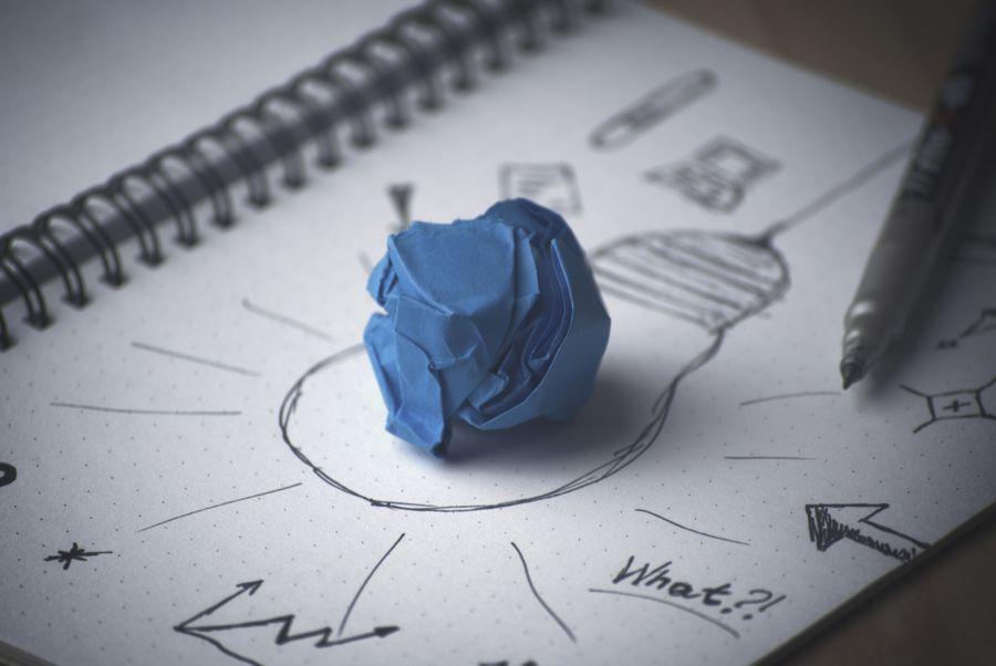 50 бизнес идей 2020 с минимальными вложениями