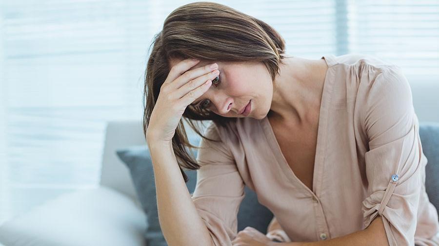 Как выйти из депрессии самостоятельно вполне возможно: советуют специалисты