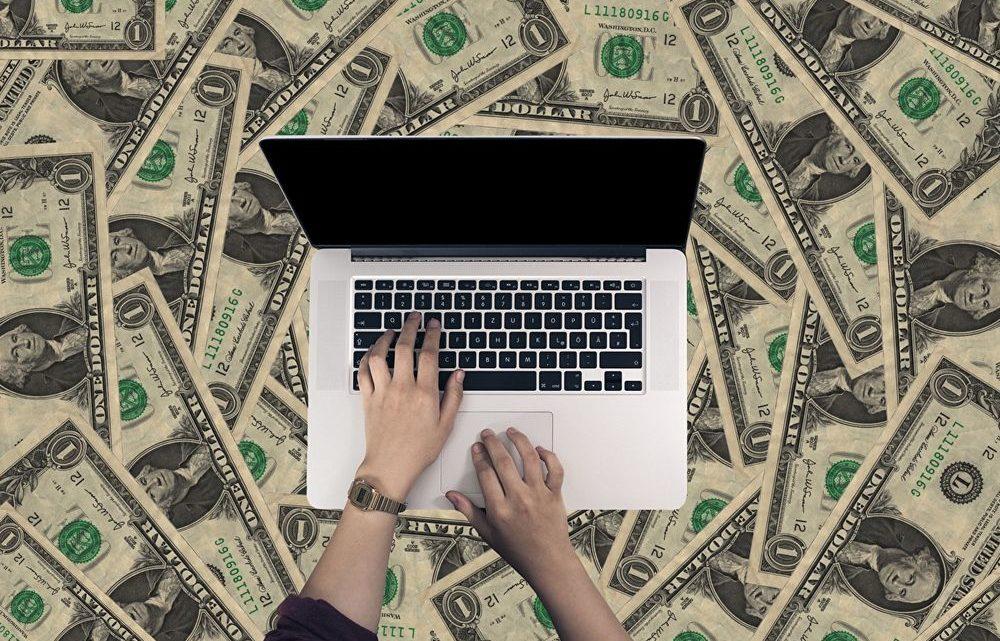 Как заработать деньги в интернете без вложений новичку быстро с нуля