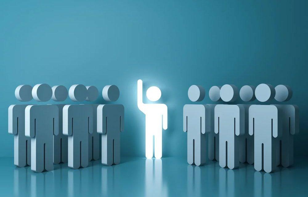 Лидерство — это что такое в психологии: определение понятия и процесс становления лидера в группе