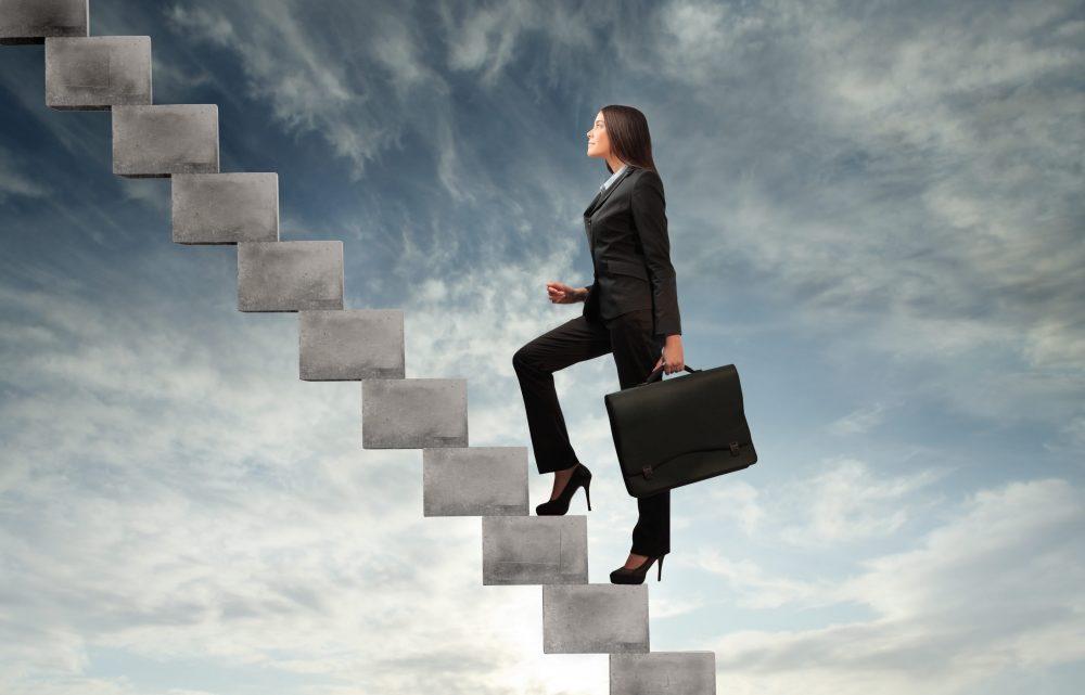 Самореализация личности — проблемы, особенности, факторы успеха