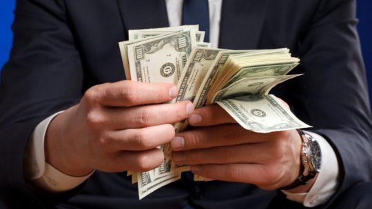 140 способов как заработать деньги (+примеры) с нуля любому