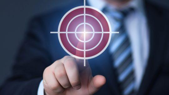 Технология целеполагания в управлении и планировании: что подразумевает процесс