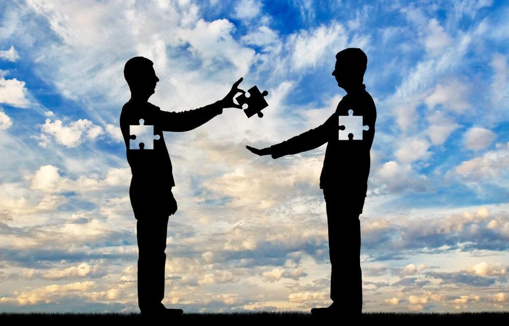 Альтруизм простыми словами. Нужно ли быть альтруистом?