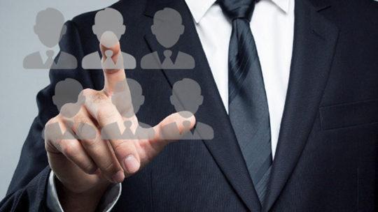 Делегирование полномочий в менеджменте: принципы, преимущества