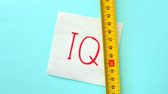 Как повысить уровень интеллекта (IQ): ТОП-10 способов
