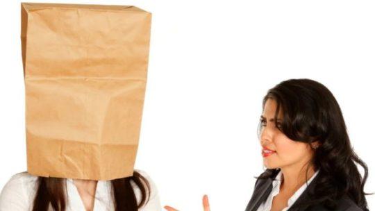 Что такое в психологии барьеры в общении
