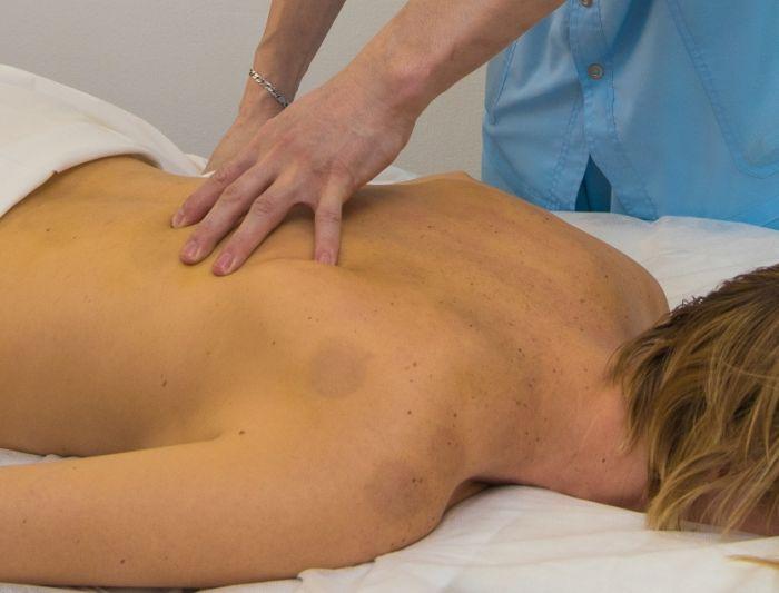 можно ли массаж беременным в 1 триместре