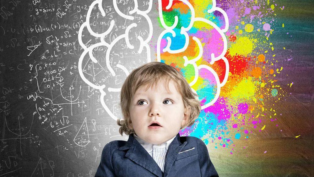 Одаренность, талант, гениальность с точки зрения психологии