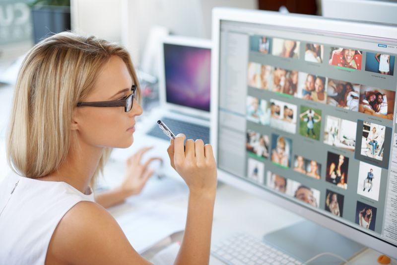Популярные сайты для иллюстраторов, где можно найти работу или заказы