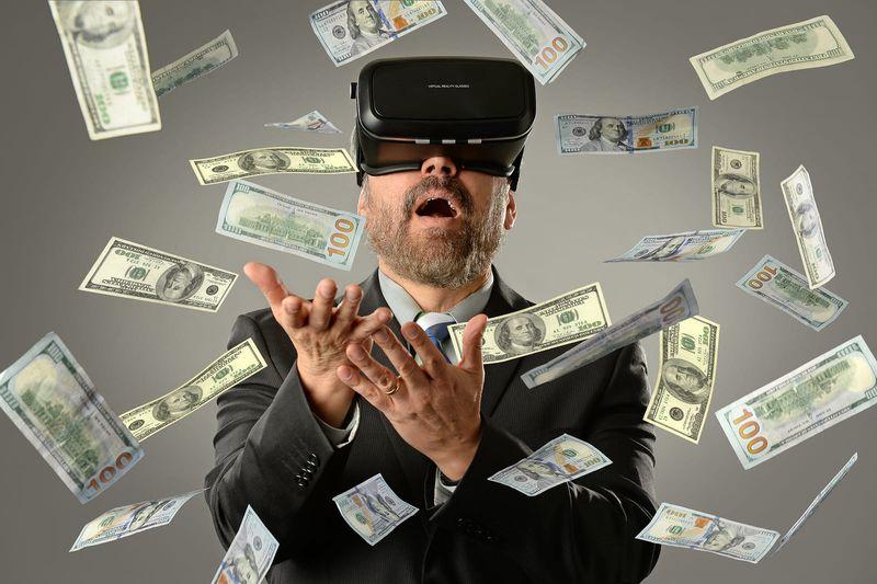 Реальный заработок на играх: 10 проверенных способов