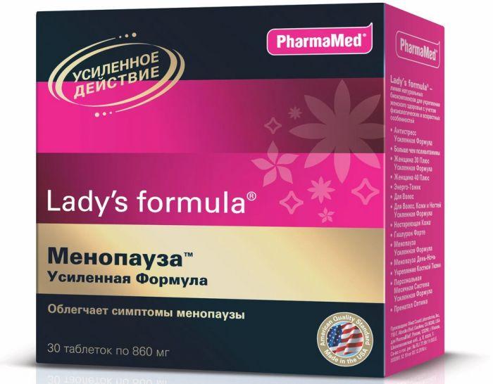 лучшие витаминные комплексы для женщин