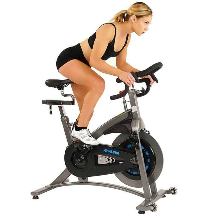 убрать живот и бока упражнения самые эффективные