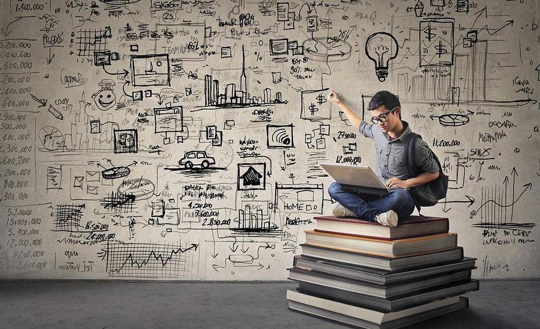 Зачем читать книги — причины почему нужно читать книги