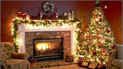 Как подготовиться к новогодней ночи с детьми