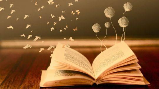 Читать Любовные Романы — книги онлайн бесплатно