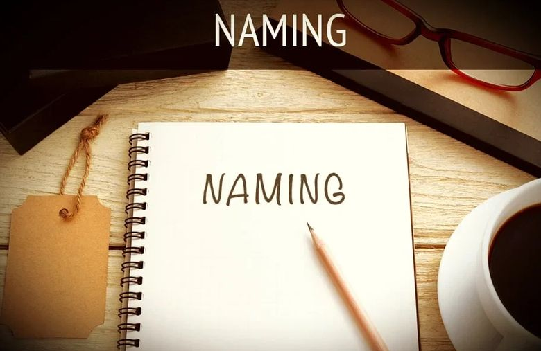 Как придумать название компании: генераторы имен и готовые примеры