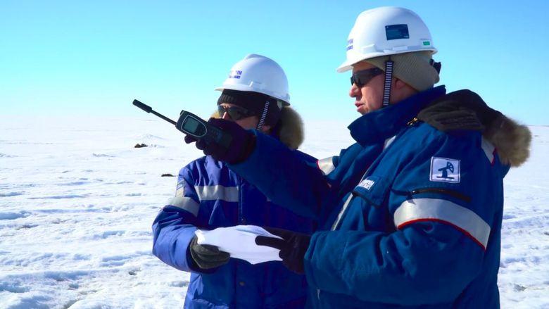 Работа вахтой на севере в России, свежие вакансии вахты на север от прямых работодателей и агентств