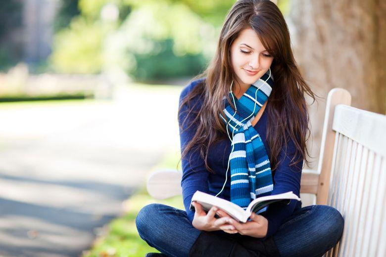 Самые интересные современные книги, которые стоит прочитать